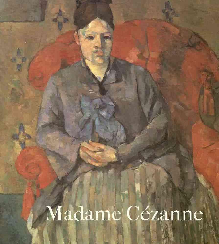 Madame CTzanne By Amory, Dita